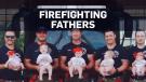 Baby boom at Oklahoma firehouse