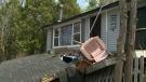 N.B. flood repairs may take months
