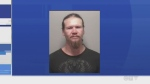 Timmins Police are looking for Richard Green