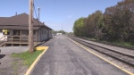 Millions needed to keep freight line going