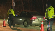 Drug-impaired driving: Why police are concerned