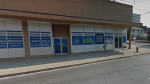 Mt. Cross Pharmacy is seen in this image from Google Street View. (Google Street View)