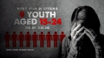 New CHEO program helping youth with suicidal thoug