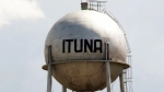 Ituna residents told to restrict water