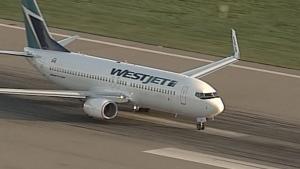 Latest details on looming WestJet strike
