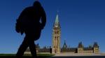 CTV National News: Modernizing family law