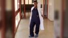CTV National News: Rwanda's medical marvel
