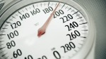 If current trends continue, 22 per cent of people in the world will be obese by 2045, up from 14 per cent last year, according to the research.