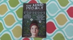 ADHD Project