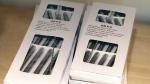 Calls growing to ban plastic straws