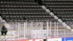 Memorial Cup expected to lose money