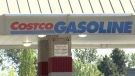 How does Costco offer steep discounts on gas?
