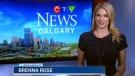 News at Six - Brenna Rose - May 23, 2018