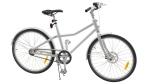 Ikea's Sladda bicycle. (source: Ikea.com)