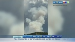 Wildfire update, Winnipeg carjacking: Morning Live