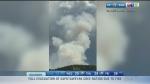 Wildfire update, Winnipeg carjacking: Morning Live