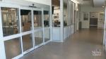 Grace Hospital opens new ER