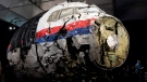 CTV National News: MH17 investigators speak