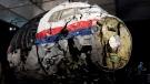 CTV National News: MH17 investigators speak