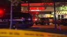 CTV Toronto: Multiple injuries in blast