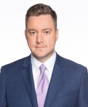Paul Karwatsky May 2018