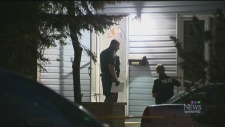 Police seek more info about murder-suicide
