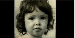 Diane Prevost, missing since 1966