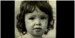 Diane Prevost, missing since 1966