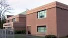 Abbotsford teacher charged with sex assault