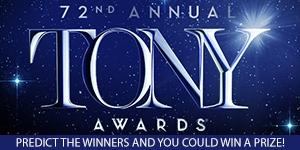 tony-awards-cp300x150