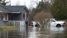 Cost of flood damage continues to climb