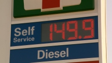 With gas sometimes topping $1.60 a litre in Metro Vancouver, many drivers keep an eye out for price drops at the pumps.
