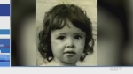 Diane Prevost disappeared in 1966 at Grundy Lake