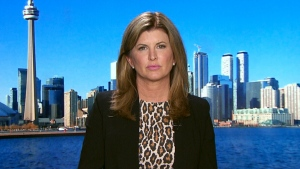 Former Interim Conservative Leader Rona Ambrose speaks to CTV's Question Period about ongoing NAFTA talks. If a deal on autos isn't made, Ambrose said she fears Trump may use his commerce department to get what he wants.