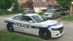 Teen dies in a stabbing at Toronto house party