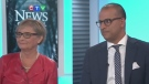 CTV News Channel: Analysis on the final debate