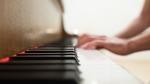 Piano generic