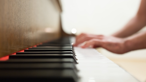 Music students score better in math, science, English than non
