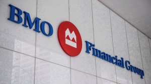Proposed class-action lawsuits filed against Bank of Montreal, CIBC