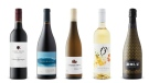 Natalie MacLean's Wines of the Week - May 28, 2018