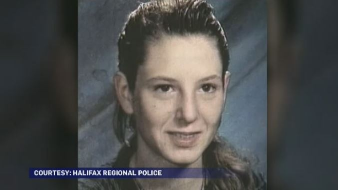 Shelley Denise Connors disappeared from her River Road home in Spryfield, N.S., on May 29, 1993. Her body was found three days later. (Halifax Regional Police)