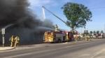 Former Hook's Restaurant fire/image.jpg