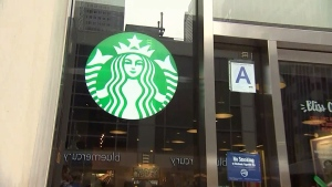 How much will Starbucks training cost the company?