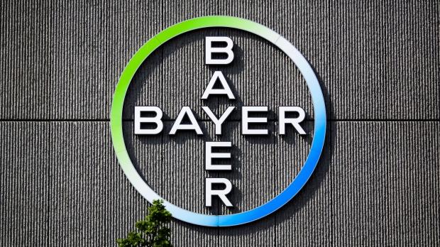 Bayer Shares Plunge In Wake Of Monsanto Weed Killer Verdict Ctv News