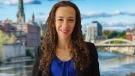 Belinda Karahalios of the Progressive Conservatives is the MPP-elect in Cambridge. (belindakarahalios.ca)