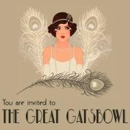 gatsbowl
