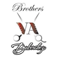 brothers barber