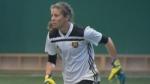 Stephanie Labbe - goalkeeper