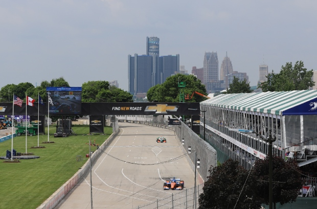 Detroit GP new/gpcrop.jpg