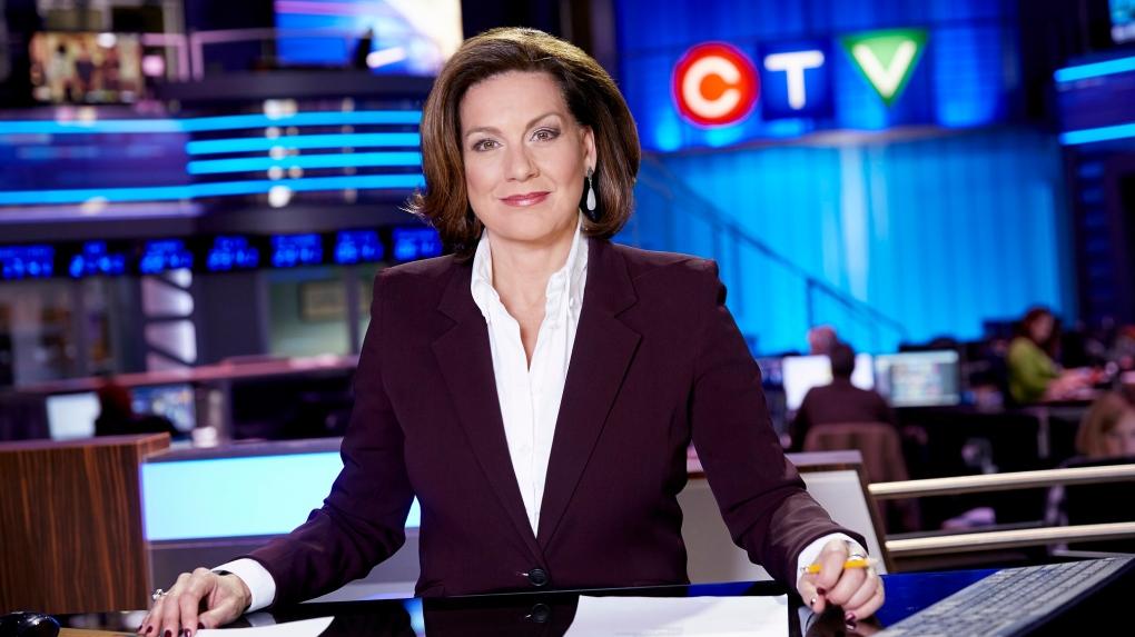CTV National News wins best TV newscast at RTDNA awards